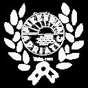logo93