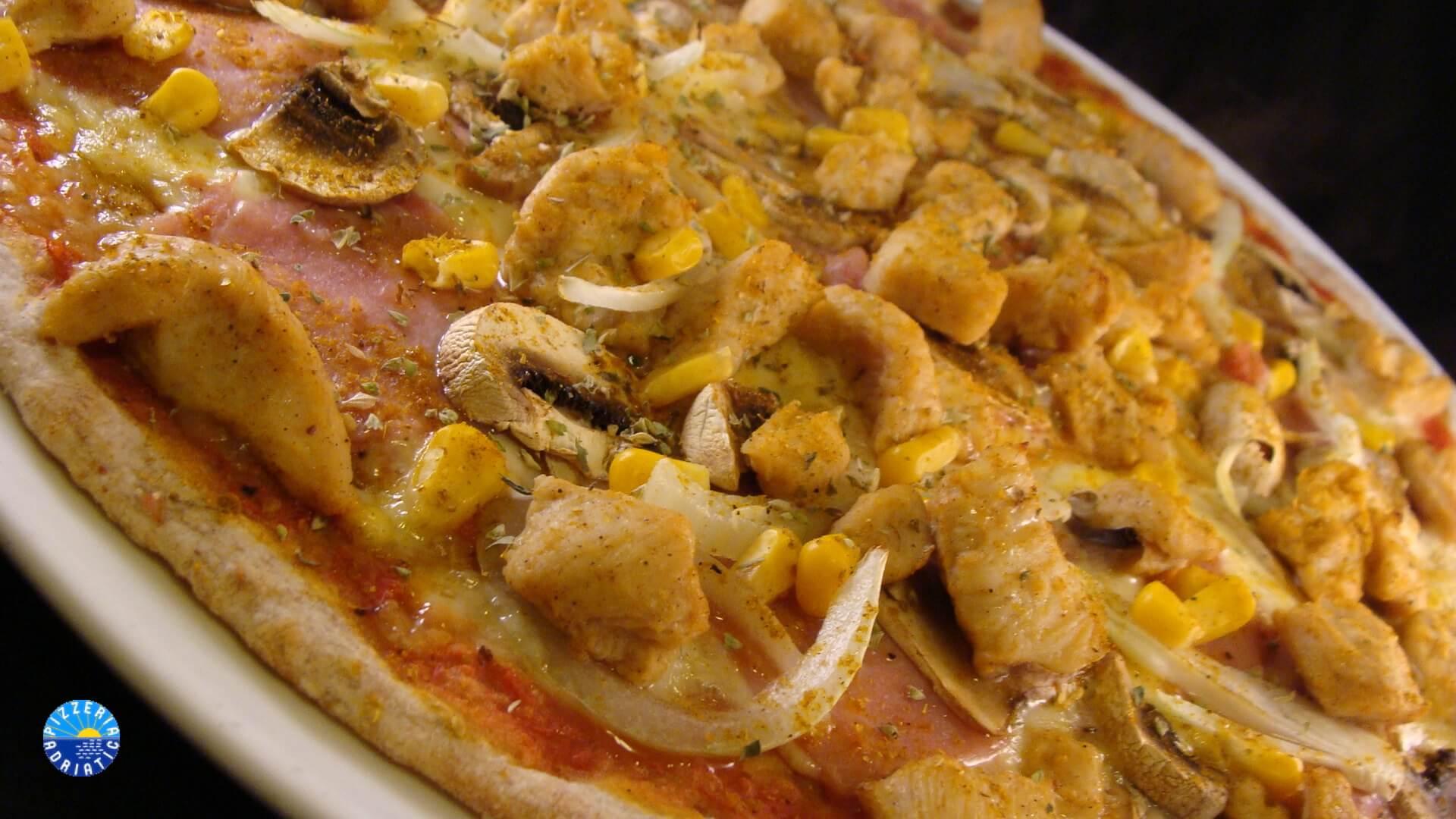pizzeria åbylund linköping
