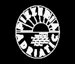 Pizzeria Adriatic Logo